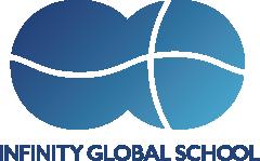 INFINITY GLOBAL SCHOOL